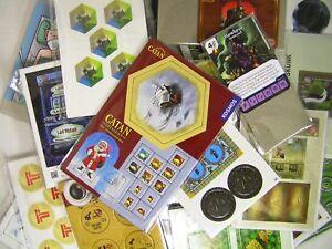 Gioco-da-tavolo-Advent-Calendario-2017-Goodie-BOX-Frosted-Games-tutte-le-carte-per-la-selezione