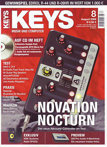 Keys-08-2008-Con-CD-samplae-pack-Novation-Nocturn-y-pruebas-paxis-Specials