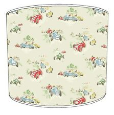 Item 5 Lampshades, Ideal To Match Cath Kidston Wallpaper, Duvets, Curtains  U0026 Cushions.  Lampshades, Ideal To Match Cath Kidston Wallpaper, Duvets, ...