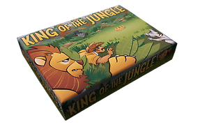 King-of-the-Jungle-Card-Game