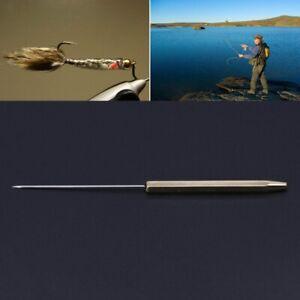 1136 Megabass Siglett Tiny Floating Lure Glow Shirohitori