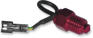 Koso BF140150 M14 x P1.5 Temperature Sensor