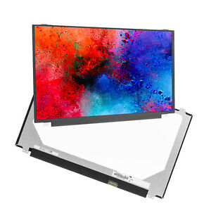 Display-for-Dell-Inspiron-15-5567-7537-7547-15-6-034-1366x768-Screen-30pin