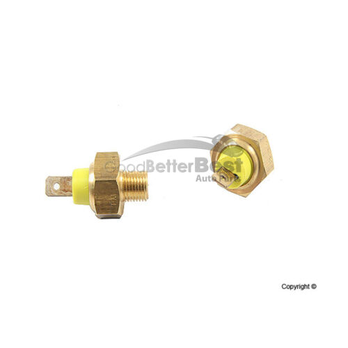 New FAE Engine Cooling Fan Sensor 35350 191919521D Volkswagen VW