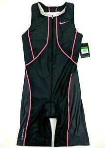 Nike de mujer para Triatlón tri traje traje para ciclismo