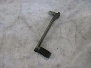 3-Suzuki-Gs-500-E-GM51B-Pedal-de-Freno-Inferior-Palanca