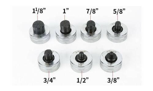 Pipe Tools Hydraulics, Pneumatics, Pumps & Plumbing research.unir ...