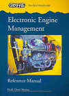 Electronic Engine Management: Reference Manual by Frank Munday (Paperback, 2004)