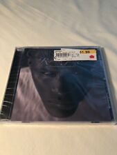 Rip the Jacker [Instrumentals] [PA] by Canibus (CD, Jul-2009, Babygrande  Records)