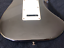 thumbnail 7 - Fender American Stratocaster electric guitar with upgrades for sale