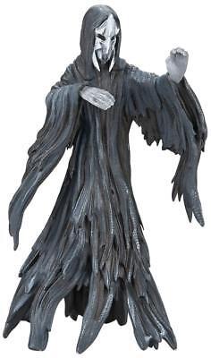 Papo Stregone Mago Figura da collezione