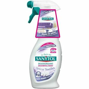 SANYTOL-Desinfectant-SPECIAL-TEXTILES-500-ml-Desinfectant-Textil-Protection