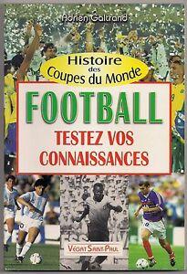 FOOTBALL-TESTEZ-VOS-CONNAISSANCES-HISTOIRE-DES-COUPES-DU-MONDE