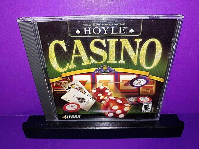Hoyle casino mac cheats the orleans hotel and casino in las vegas nevada