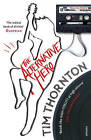 The Alternative Hero by Tim Thornton (Paperback, 2010)