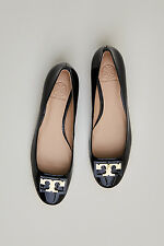 Tory Burch GIGI PUMP BLACK Size : 6.5 / 7 / 7.5