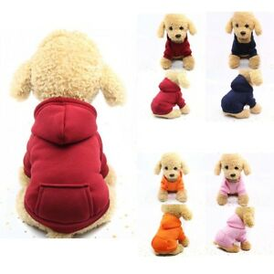 Pets-Dogs-Cats-Puppy-Sweater-Hoodie-Coat-For-Small-Pet-Dog-Warm-Costume-Apparel