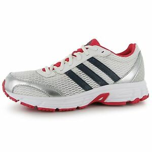 adidas adiprene womens