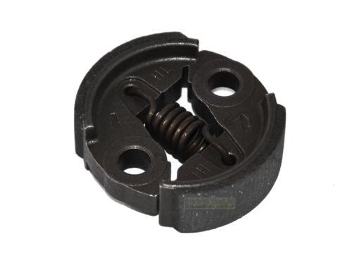 Berlan BBHS600 Heckenschere Kupplung für Rotfuchs HDTR26 Brast BRB-HS-2501