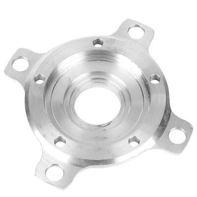 TSDZ2 CNC 104 BCD Chain Ring Chainring Chainwheel Spider Adapter for Bicycle DIY
