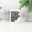 Border-Collie-Dad-Mug-Funny-gift-for-border-collie-dog-owners-amp-lovers-gifts thumbnail 2