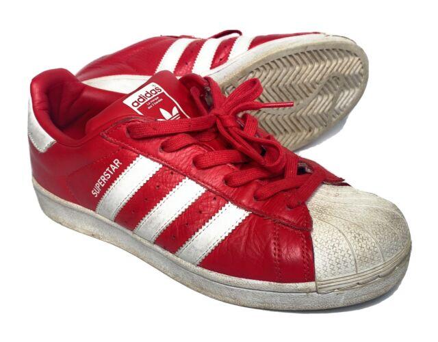 Size 7 - adidas Superstar Animal for sale online | eBay