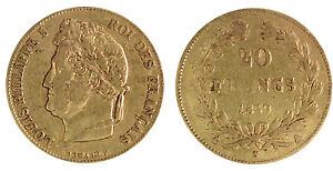 20-Francs-Or-LOUIS-PHILIPPE-I-1839-A-PARIS