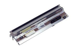 PRINTRONIX-T5208e-T5208r-8-inch-203-dpi-Printhead