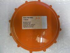 GENUINE STIHL FILLER CAP 4203 700 0902 SUITABLE FOR BR340 BR340L