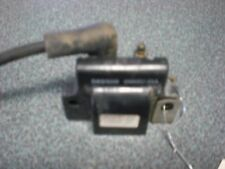 USED JOHNSON EVINRUDE IGNITION COIL ASSEMBLY PART NUMBER 0582508 582508
