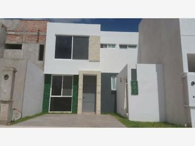 Casa en Venta en BOSQUE SERENO RESERVA SAGANO
