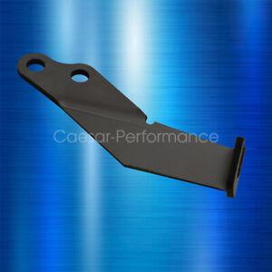B-Series Throttle Cable Bracket FOR Honda B16 B16A B18 Engine Swap