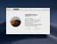 Nvidia-Quadro-K5000-4GB-Apple-Mac-Pro-Native-Mojave-support-In-stock