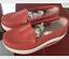 Indexbild 17 - Damen Rund Toe Wedge Low Heel Schuhe Platform Krankenschwester Loafer gr.34-41