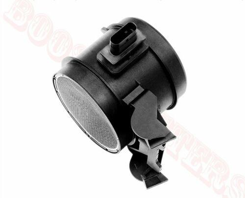 New Mass Air Flow MAF Sensor For Mercedes Benz OE# 0280218190 2005-2012 USA