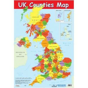 Map-of-UK-Counties-Educational-Geography-Poster-0022