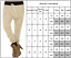 Womens-Casual-Jogger-Dance-Sports-Yoga-Pants-Bottoms-Trousers-Ladies-Sweatpants thumbnail 10