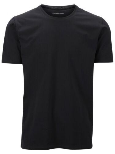 SELECTED Herren T-Shirt 16034242 SHDPIMA SS O-NECK NOOS