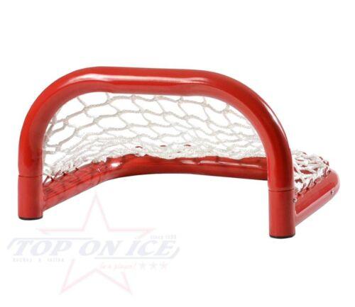 "-Eishockey Mini Streethockey Tor Base Skill 14/"" 35,6cm"