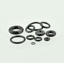 Veda/Master/Royalmax WD129 Airbrush Replacement O Ring / O-ring Kit