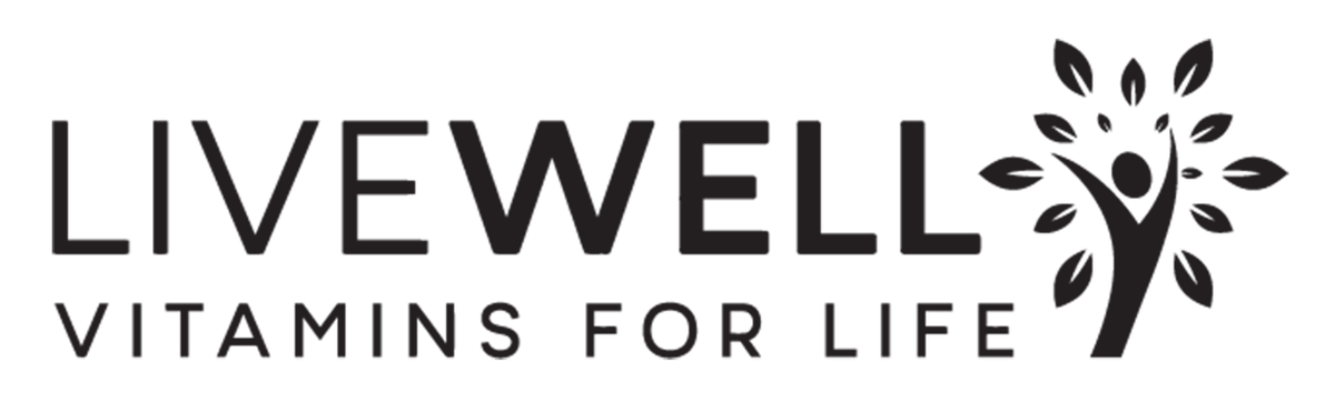 livewellvitamins