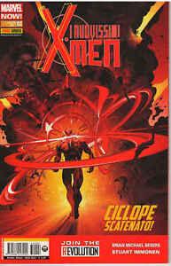 I NUOVISSIMI X-MEN n°2 - Marvel Now