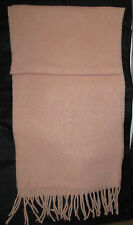 Sublime Echarpe en 100% laine foulard TBEG  vintage scarf
