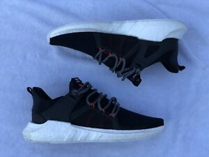 new concept 1ba29 554f8 Image is loading 2017-Adidas-BAIT-EQT-Boost-R-amp-D-