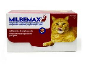 Milbemax-16-40-mg-oltre-2-kg-per-gatti-2-compresse-it