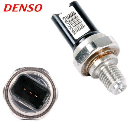 Sensore di pressione del carburante RAIL PER NISSAN QASHQAI 2//nota 1.5dCi D ORIGINALE