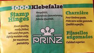FIJASELLOS-FINEST-PRINZ-STAMP-HINGENS-PACK-1-000