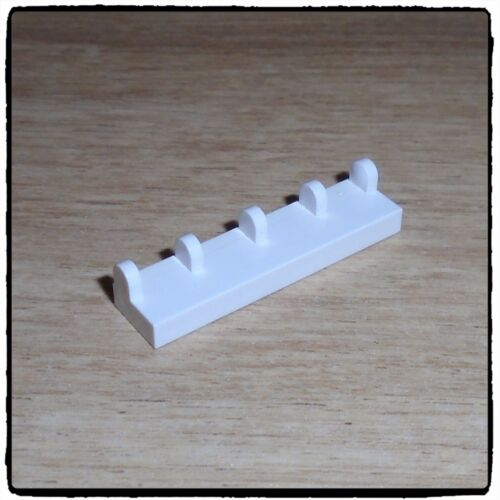 1 x 4 ~SELECT COLOUR /& QUANTITY~ LEGO 4625 Hinge Tile