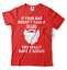 Gift-For-Dad-If-Your-Dad-Doesn-039-t-Have-A-Beard-You-Have-Two-Moms-Sarcastic-Shirt thumbnail 6