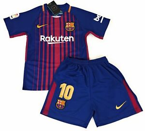 Messi-Jersey-2017-2018-Barca-Youth-Shipped-from-California-USA